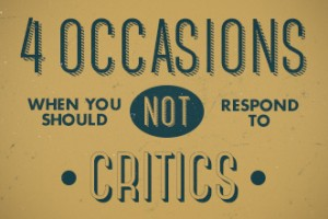 CL_4_occasions_not_respond_critic_348062149