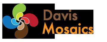 DavisMosaics2