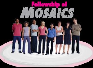 mosaicslogo2