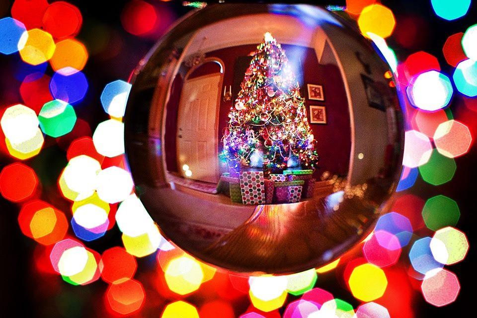 Mosaics Christmas Karaoke Contest | NextGen: Intercultural ...